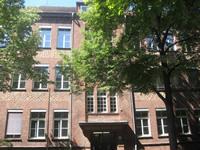10. Integrierte Sekundarschule Steglitz-Zehlendorf