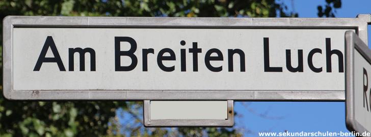 Am Breiten Luch / Rotkamp