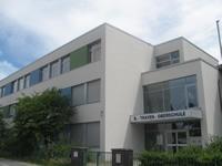 B.-Traven-Oberschule