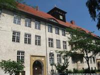 Benjamin-Franklin-Schule