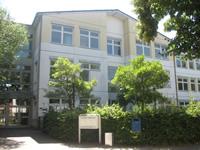 Bröndby-Schule