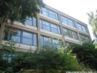 Carl-Benz-Schule