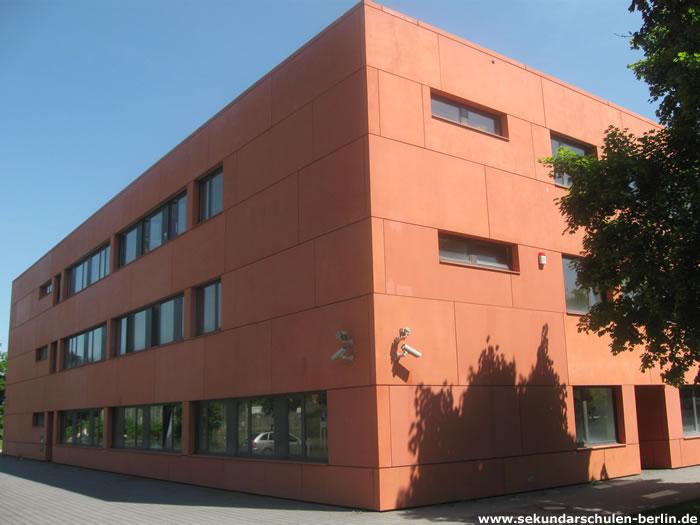 Carl-Zeiss-Schule