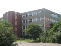 Carlo-Schmid-Oberschule