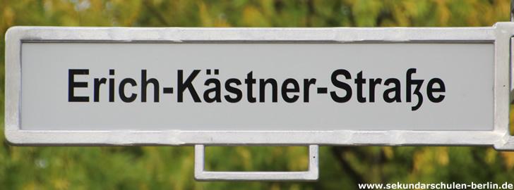 ISS Erich-Kästner-Straße