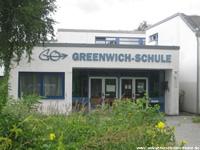Gemeinschaftsschule Campus Hannah Höch