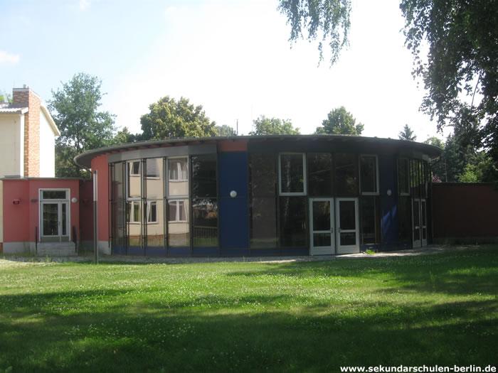 Gustav-Freytag-Schule