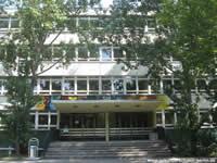 Gustave-Eiffel-Schule