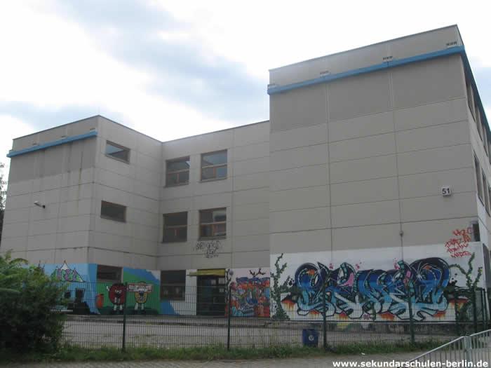 Haeckel-Schule