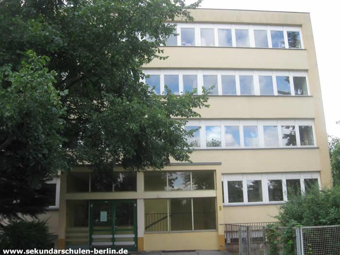 Hans-Grade-Oberschule