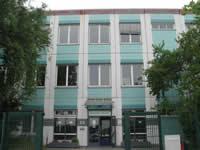 Heinrich-Mann-Schule