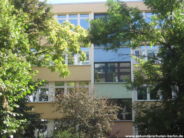 Hemingway-Schule
