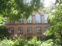 Herbert-Hoover-Schule