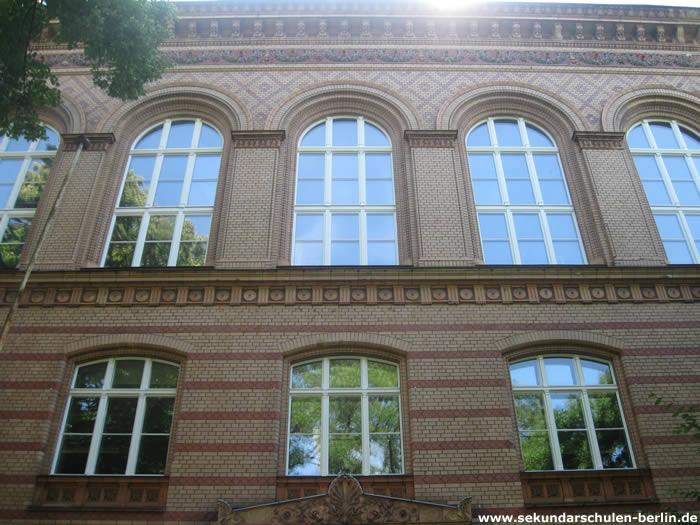 Herbert-Hoover-Oberschule