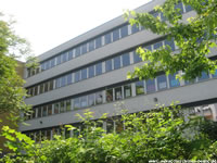 Janusz-Korczak-Schule