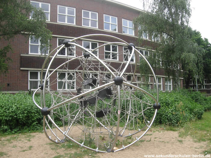 Jean-Krämer-Schule