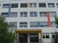 Jean-Piaget-Schule