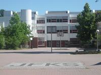 John-F.-Kennedy-Schule