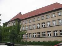 Kepler-Schule
