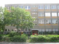 Kerschensteiner-Schule