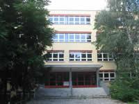 Klingenberg-Schule