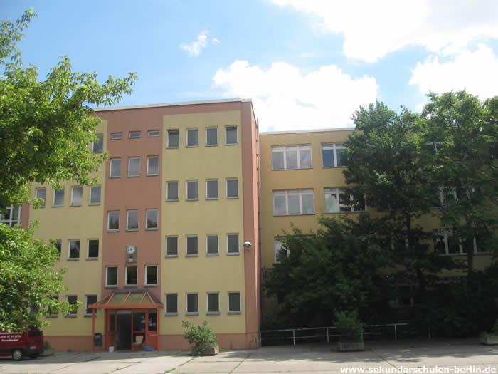 Klingenberg–Schule
