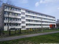 Konrad-Duden-Schule