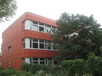 Kopernikus-Schule