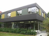 Liebig-Schule