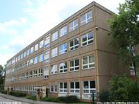 Marcana-Schule