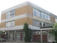 Martin-Buber-Schule