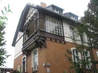 Max-von-Laue-Schule