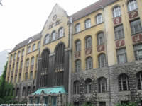 Mildred-Harnack-Schule