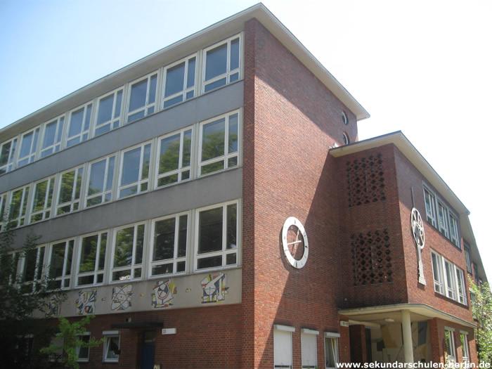 Nikolaus-August-Otto-Schule