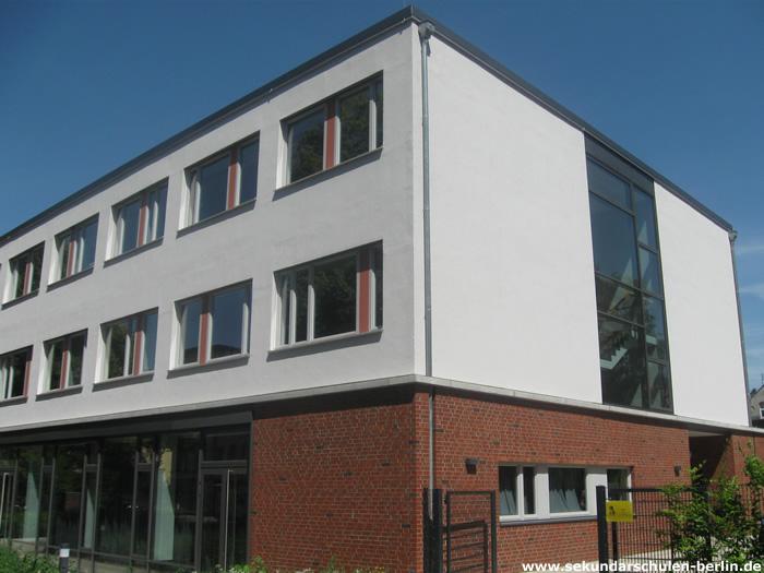 Nikolaus-August-Otto-Oberschule