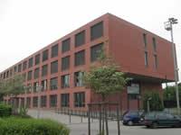 Otto-Hahn-Schule