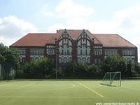 Paul-Löbe-Schule