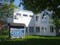 Paul-Schmidt-Schule