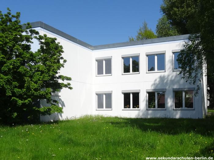Paul-Schmidt-Oberschule
