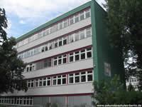 Philipp-Reis-Schule