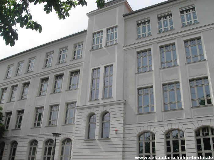 Röntgen-Schule
