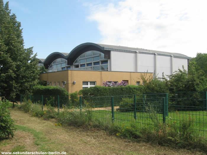 Rudolf-Virchow-Sportpark