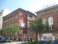 Albrecht-von-Graefe-Schule