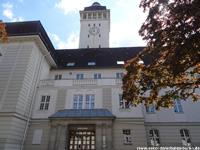Sekundarschule Wilmersdorf