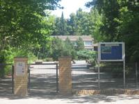 Solling-Schule