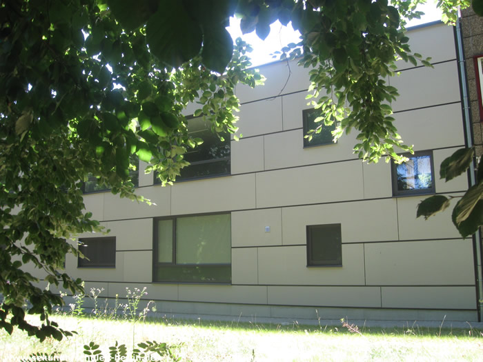 Solling-Oberschule Berlin