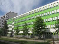 Gretel-Bergmann-Gemeinschaftsschule