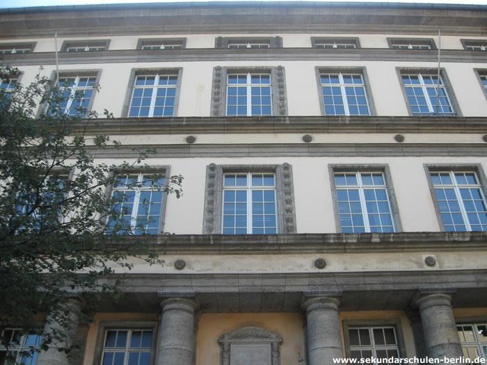Willy-Brandt-Oberschule