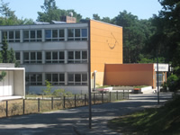 Wilma-Rudolph-Schule